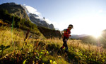 Ultra-Trail du Mont-Blanc, photo report