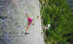 Considerazioni sulle scale di valutazione delle vie lunghe in arrampicata. Di Maurizio Oviglia