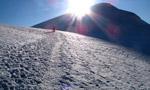Viaggio al Monte Ararat nella magica Armenia