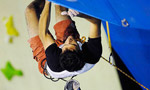 New rules in sports climbing competitions