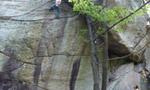 Trad area, trad climbing in Piemonte, Italy