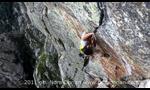 La strategia del ragno all'Ancesieu, una storia che riemerge