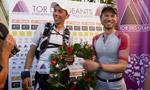 Tor des Geants 2011: vincono Jules Henry Gabioud e Anne Marie Gross