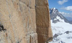 Le tresor de Romain, new combination on Grand Capucin