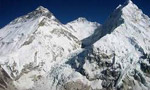 Want to climb Everest? Only if you return with 8 kg of rubbish