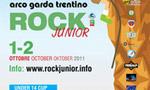 Rock Junior 2011: già 17 nazioni partecipanti