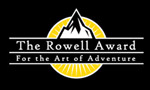 2011 Rowell Award for the Art of Adventure