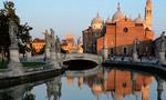 Coppa Italia Lead: Jenny Lavarda e Stefano Ghisolfi vincono a Padova