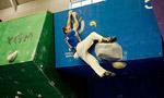 IX Climbing World Championship Aviles: Qualificazioni Boulder Maschile