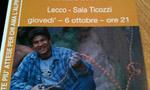 Yuji Hirayama climbs Italian trad