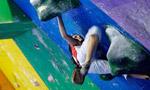 IX Climbing World Championship Aviles: Qualificazioni Boulder Femminile