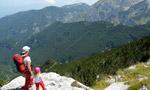 Parco Nazionale della Maiella - trekking in Abruzzo tra lupi, orsi, montagne e santi eremiti