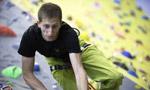 Scarperi e De Marco vincono la Coppa Italia Boulder