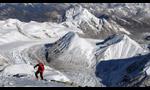 Ueli Steck, i record, le visioni e i limiti dell'alpinismo