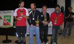 Paraclimb: Coppa Italia, una prima edizione di successo