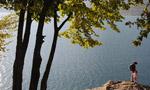 Val di Ledro 'slow foot'... camminare a passo di bimbo