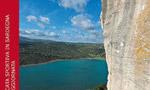 Pietra di Luna, tutte le falesie e l'arrampicata sportiva della Sardegna in una guida