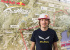Aaron Durogati and Red Bull X-Alps 2015, interview with the only Italian competitor