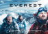 Il film Everest del regista Baltasar Kormákur