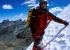 Touching the void on PlayAlpinismo