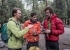 Alex Honnold teaching Adam Ondra the tricks of the trade in Yosemite