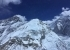 Everest and the Hornbein Couloir