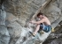 Adam Ondra on his Silence, the hardest sport climb in the world and the first ever to be graded 9c. On Friday 23 February the Czech climber will be at Riva del Garda, Italy with British climbing legend Jerry Moffatt for the world premiere of the film directed by Bernardo Giménez