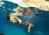 Above the Sea con Chris Sharma Deep Water Solo a Maiorca