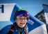 The second stage of the Ski Mountaineering World Cup 2019 at Andorra: Alba De Silvestro wins her first World Cup stage