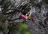 Angela Eiter ripete Pure Dreaming 9a a Massone, Arco