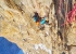 Koyo Zom, Pakistan: first ascent of west face by Tom Livingstone e Ally Swinton