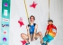 Adam Ondra and Alberto Ginés López both qualify for the Sumer Olympic Games Tokyo 2020