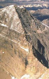 Via Ferrata Formenton