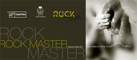 Rock Master 2005