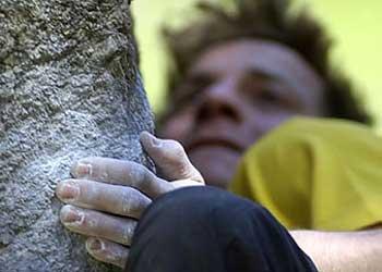 MELLOBLOCCO 2006 – RADUNO INTERNAZIONALE DI SASSISTI - boulder