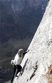 QUI IO VADO ANCORA, Pedeferri, Palma, Pavan, Perù