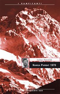 Nanga Parbat 1970