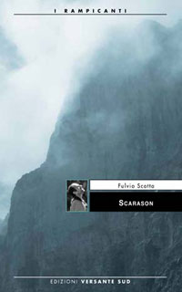 Scaranson