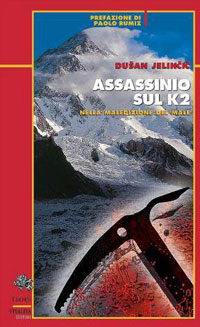 Assassinio sul K2
