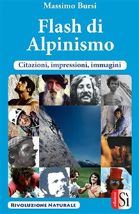 Flash di Alpinismo