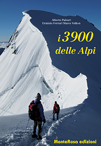 I 3900 delle Alpi