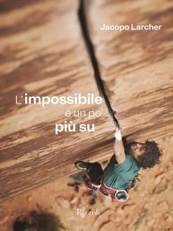 L'impossibile è un po' più su