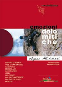 Emozioni Dolomitiche