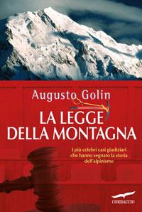 La legge della montagna