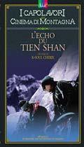 L'echo du Tien Shan