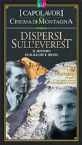 Dispersi sull'Everest