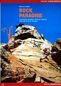 Rock Paradise