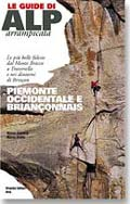 Piemonte Occidentale e Briançonnais