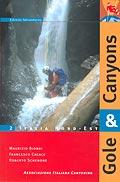 Gole & Canyons