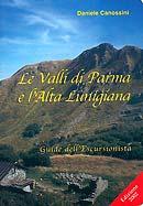 Le Valli di Parma e l'Alta Lunigiana